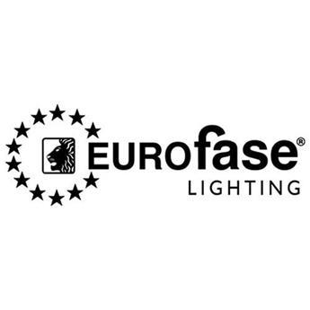 Foto para el fabricante. EUROFASE
