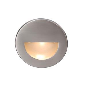 Imagen de Lámpara Empotrable LED aluminio Wac