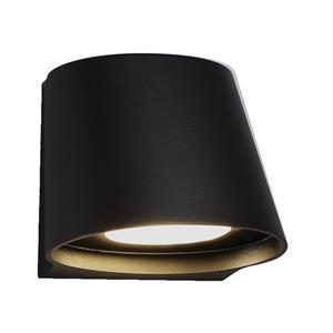 """Imagen de Lámpara Aplique LED MOD 6"""" exterior Wac"""