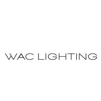 Foto para el fabricante. WAC LIGHTING