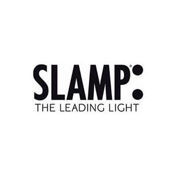 Foto para el fabricante. SLAMP