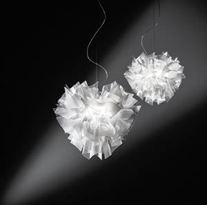 Imagen de Lámpara de Suspensión Veli 4L prisma Slamp large