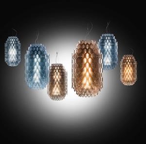 Lámpara Suspensión LED Orange Sl