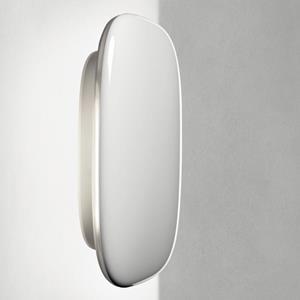 Imagen de Lámpara Aplique de Pared Tivu 1L blanco Foscarini