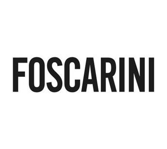 Foto para el fabricante. FOSCARINI