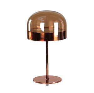 Imagen de Lámpara de Mesa LED Copper 3000k
