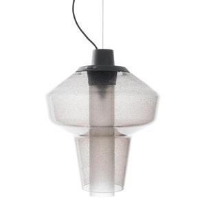 Imagen de Lámpara Colgante Metal Glass 2 Foscarini
