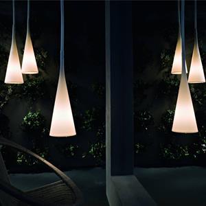 Imagen de Lámpara de Suspensión UTO Foscarini