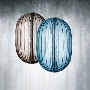 Lampara-press-suspension-led-azul.jpg