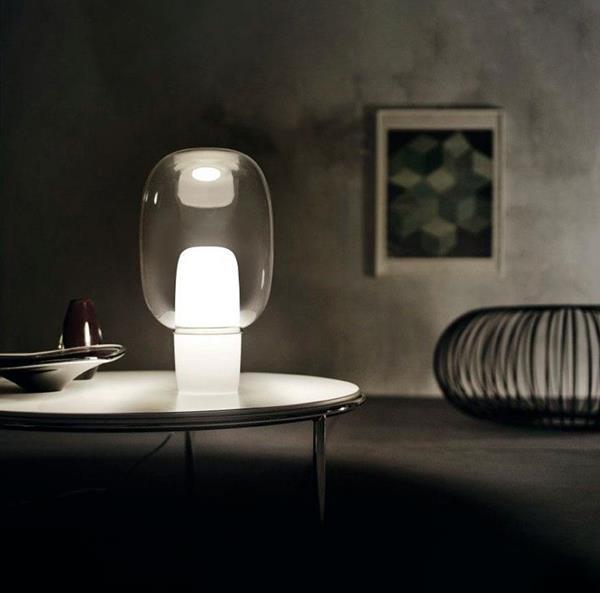 Lamp_foscarini_yoko_6.jpg