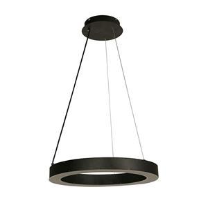 Imagen de Lámpara Colgante LED 15w 3000k Arteluce