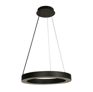 Imagen de Lámpara Colgante LED 24w 3000k Arteluce