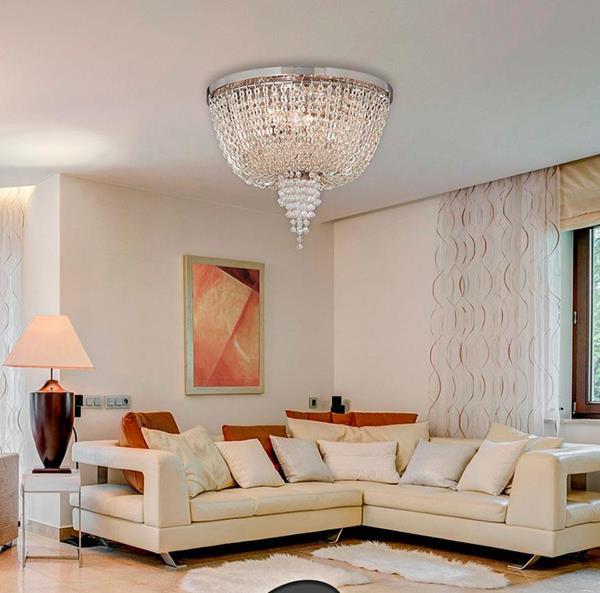 lamparas-de-techo-flush-ceiling-2-luces-vixen.jpg