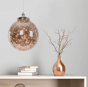 Lámpara Colgante LED Arteluce