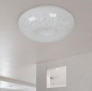 Imagen de Lámpara de Techo LED Plafón 6000k
