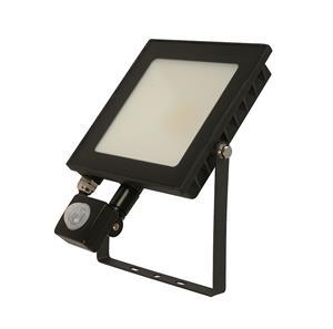 Imagen de Lámpara Reflectora LED de Ext. 4000k (sensor)