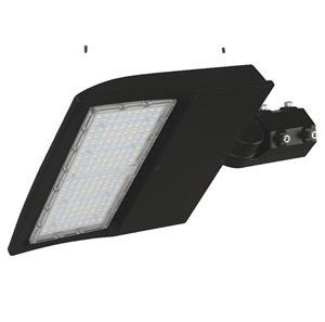 Imagen de Lámpara LED de Calle 5700k atenuable