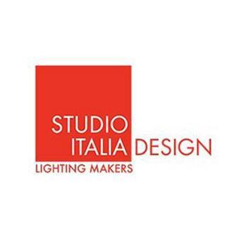 Foto para el fabricante. STUDIO ITALIA DESIGN