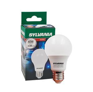 Imagen de Bombillo LED Toledo 4.5w 6500k Sylvania