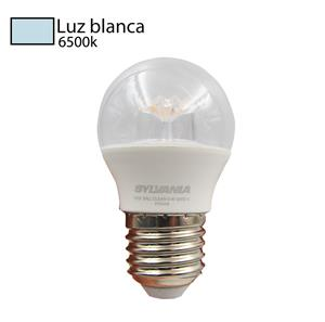 Imagen de Bombillo LED Mini Bulb 6500k Sylvania
