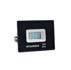 Imagen de Lámpara Reflectora JETA SLIM LED 10w 6500k Sylvania