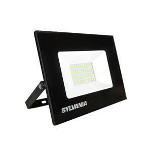 Imagen de Lámpara Reflectora JETA SLIM LED 20w 6500k Sylvania