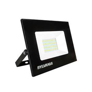 Imagen de Lámpara Reflectora JETA SLIM LED 30w 6500k Sylvania