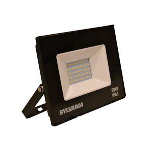 Imagen de Lámpara Reflectora JETA SLIM LED 50w 6500k Sylvania