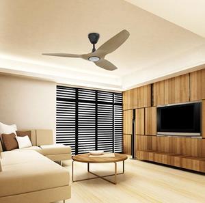 ventiladores-fan-big-ass-fans-caramelo-smart-led
